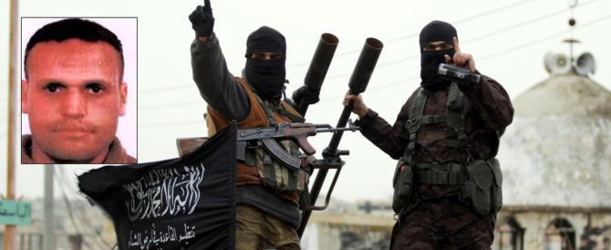 Egitto: arrestato in Libia al-Ashmawy, era tra i terroristi più ricercati
