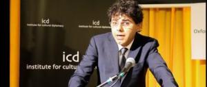 Il giovane storico Andrea Ragusa ritrovato morto in un albergo a Malta