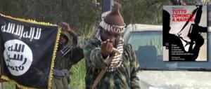Il terrorismo islamico in Africa e le distrazioni dell'Occidente in un libro di Cochi