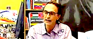 Turchia, fermato militante di sinistra dell'Anti-imperialist Front Italia (video)