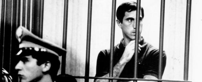 Processo Cavallini a Bologna, strane testimonianze richieste dalla Corte