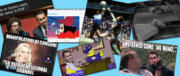 #manina, da Maradona ai Simpson, passando per Totò: l'ironia social fa a pezzi Di Maio