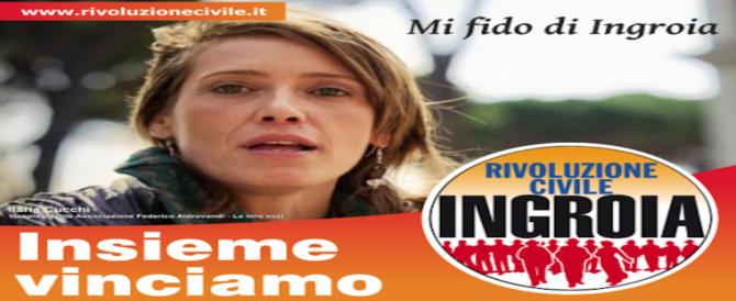 Cucchi, Salvini: si processa con la legge, basta polemiche strumentali