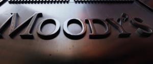 Moody's ci taglia il rating: è il frutto (pesante) della confusione di governo