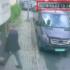 Khashoggi, l'Arabia Saudita ammette: ucciso durante una colluttazione