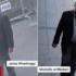 Agente saudita esce dal consolato travestito con gli abiti di Khashoggi (video)