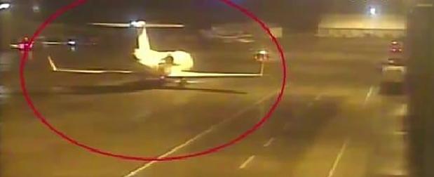 Khashoggi portato via dalla Turchia a pezzi in un borsone su un jet privato