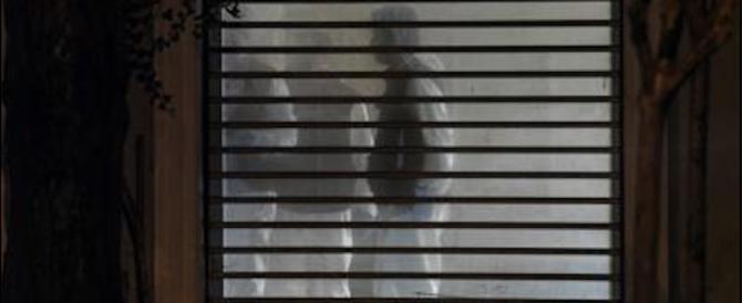 Gli ultimi drammatici sette minuti di Khashoggi: seviziato e fatto a pezzi
