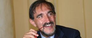 Legittima difesa, La Russa: per FdI troppa discrezionalità ai magistrati