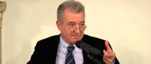 Camorra, Mantovano: «Mario Landolfi spingeva per il contrasto ai clan»