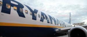 Ryanair, si muove l'Antitrust sul supplemento bagagli. Nei guai anche Wizzair