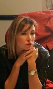 Rachele Mussolini, consigliere comunale capitolina