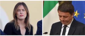 """Yogurt e miele dell'Alto Adige: il """"consiglio"""" a Renzi e alla Boschi per digerire la sconfitta"""