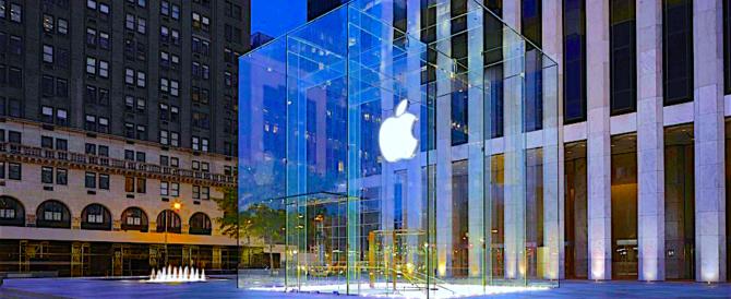 L'Antitrust sanziona Apple e Samsung: multa da 15 milioni di euro