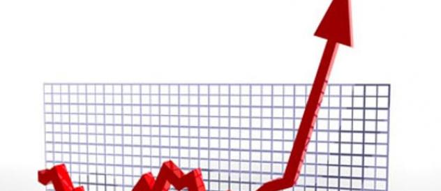 Lo spread sfonda quota 300. La Borsa di Milano chiude in calo