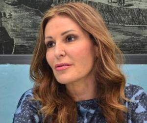 Dl Sicurezza, Santanchè: «Castrazione chimica per i pedofili». Emendamento di FdI (video)