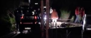Vibo Valentia: sequestrata, legata e presa a calci e bastonate per 17 ore
