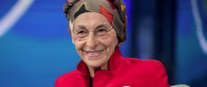 «Sciacalli, non si fa»: Emma Bonino e il suo +Europa nella bufera per un post su Fb