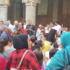 """Lodi, incredibile ma vero: le """"leggi sull'apartheid"""" risalgono a Prodi e D'Alema"""