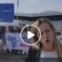 """Meloni sfida Macron: """"Parlaci di come sfruttate con il franco Fca le vostre ex colonie"""" (video)"""