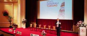 Turismo, Lollobrigida: per rilanciare il marchio Italia ci vuole un ministero ad hoc