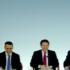 Accordo raggiunto sul decreto fiscale. Salvini: chiudiamo due giorni surreali (video)