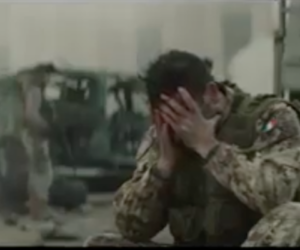 Forze Armate, Meloni: «Ecco il video che il M5S ha bloccato. FdI lo mostra agli italiani»