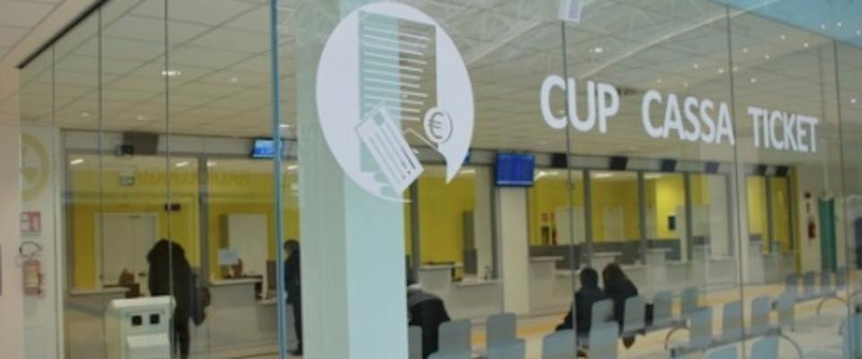Sanità, liste d'attesa e costi elevati: 11 milioni di italiani rinunciano alle cure