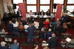 teatro-eliseo-roma-conferenza-stampa-di-presentazione-della-xxiii-edizione-del-premio-penisola-sorrentina-in-programma-al-teatro-delle-rose-di-piano-di-sorrento-il-27-ottobre