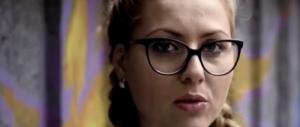 Bulgaria, fermato barbone romeno per l'omicidio della giornalista Marinova