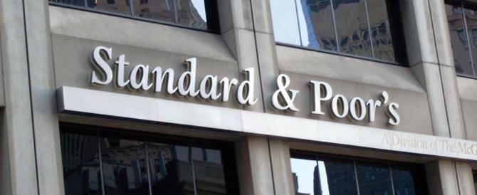 Agenzie di rating: che cosa sono e che cosa (realmente) fanno
