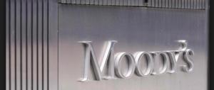 Urso: «Troppe aggressioni, l'Italia non può essere in balia delle agenzie di rating»