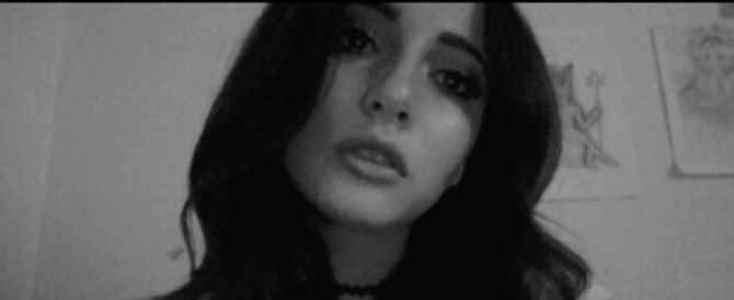 Sedicenne siciliana muore di overdose: è la 189ma vittima del 2018