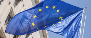 Emigrazione, la responsabilità dell'Ue e della Chiesa di cui pagheremo il prezzo
