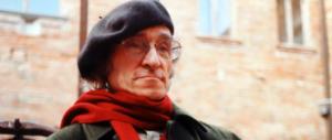 """A un mese dalla scomparsa, Guido Ceronetti un """"reazionario"""" postmoderno"""