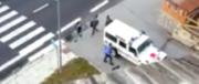Salvini smentisce Parigi e avverte: ora basta, mando la polizia al confine