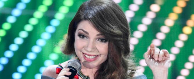 Album: Cristina D'Avena duetta con Patty Pravo e altri big della musica