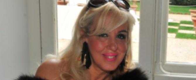 Trovata morta il giudice D'Alessandro: indagò sul clan Spada e Mafia Capitale