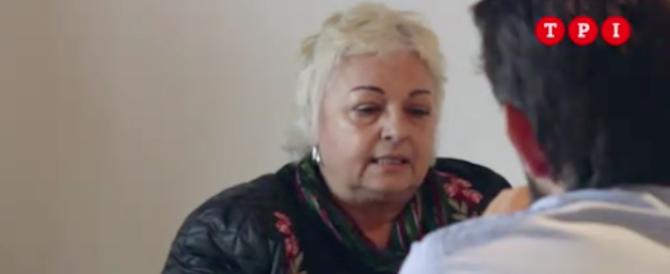 Il siluro dell'ex segretaria di Bossi a Salvini: «Lo avvisai che i soldi stavano sparendo» (video)