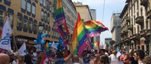 """""""Dall'omosessualità si può guarire"""": a processo per diffamazione Silvana De Mari"""
