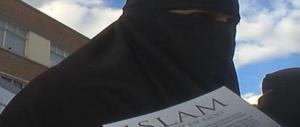 Venti di sharia in Belgio, il partito islamico: «Non crediamo alla parità tra uomo e donna»