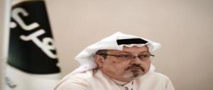 Trump e l'omicidio Khashoggi: primo passo falso della presidenza Usa?