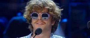 X Factor: sarà il leader dello Stato Sociale a prendere il posto di Asia Argento