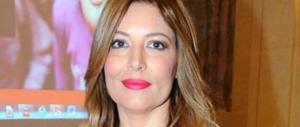 """Selvaggia Lucarelli denunciata per stalking: """"Non ho ricevuto nulla ma…"""""""