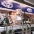 Perso un altro gioiello dell'industria italiana: Magneti Marelli ai giapponesi