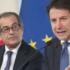 Tria difende la manovra: affrontiamo problemi che la Ue non ha mai risolto