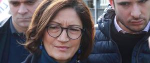 Gelmini: «Non ci arrendiamo a grillismo e sovranismo, siamo l'altra Italia»