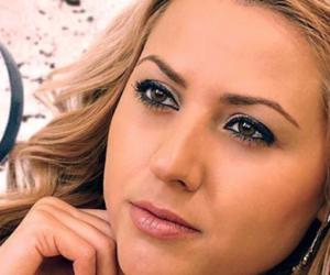 Giornalista bulgara che indagava sui fondi Ue: un rom confessa il delitto
