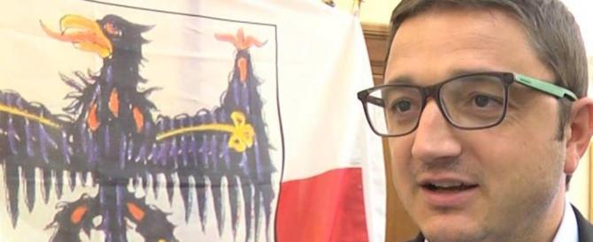 Il centrodestra stravince in Trentino. Il presidente Fugatti: «Risultato storico»
