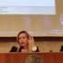 «Dalla ruspa alla paletta». Fratelli d'Italia presenta gli emendamenti al decreto sicurezza (video)